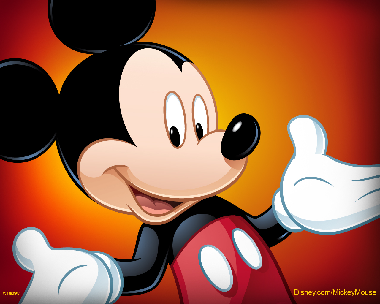 Mickey Mouse Spiele Kostenlos
