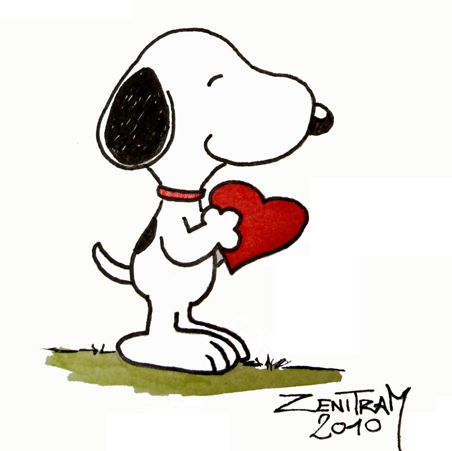 Good morning snoopy bilder good morning snoopy bild und foto - Snoopy dessin ...