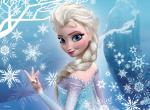 how old is elsa in frozen
